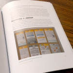 mobileuxbook_ch7-2