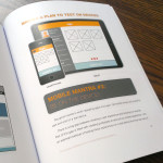 mobileuxbook_ch9