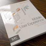 mobileuxbook_cover